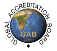 Global Accreditation Board